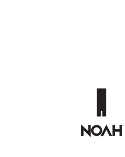 NOAH LTD S&N HC ED