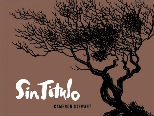 SIN TITULO HC