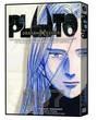 PLUTO GN VOL 07 (OF 8) URASAWA X TEZUKA
